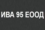 Ива 95 ЕООД