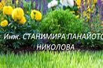 Станимира Панайотова Нико