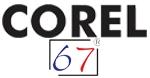 КОРЕЛ 67