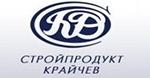 Стройпродукт Крайчев ООД