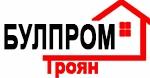 Булпром ЕООД