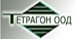 Тетрагон ООД