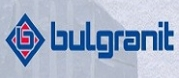 Булгранит АД