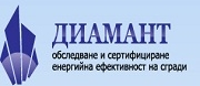 Диамант БГ ЕООД