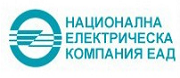 Национална електрическа компания ЕАД