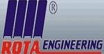 Рота Инженеринг