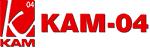 КАМ-04