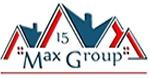Макс Груп 15 ЕООД