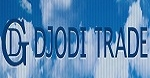 Джоди Трейд