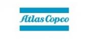 Атлас Копко България ЕООД