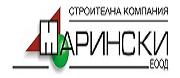 Марински ЕООД