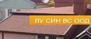 ЛУ СИН ВС ООД