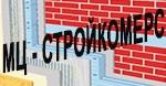 МЦ - Стройкомерс ООД