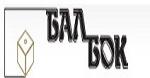 Бал Бок Инженеринг АД