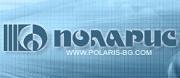 Поларис Продукт