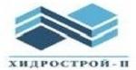 Хидрострой ООД Перник