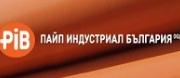 Пайп Индустриал България ООД