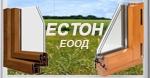 Естон ЕООД