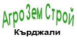 АгроЗемСтрой ЕООД