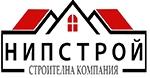 НИПСТРОЙ - 1 ООД