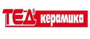 Тед Керамика ЕООД