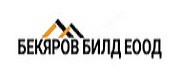 Бекяров Билд ЕООД