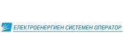 Електроенергиен Системен Оператор
