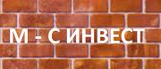 М - С Инвест ООД