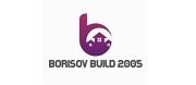 Борисов Билд 2005 ЕООД