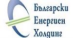 Български Енергиен Холдинг ЕАД