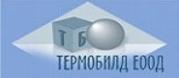 Термобилд ЕООД