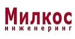 Милкос Инженеринг ООД