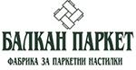 БАЛКАН ПАРКЕТ