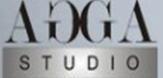 АГГА студио ООД