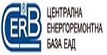 Централна Енергоремонтна База ЕАД