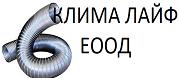 Клима лайф ЕООД
