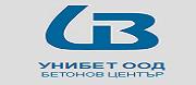 Унибет ООД