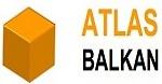Атлас Балкан ООД
