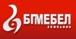 БГ Мебел Компания ООД