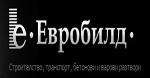 Евробилд ООД