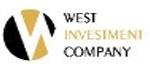 Западна Инвестиционна Компания ЕООД