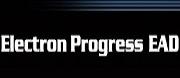 Електрон Прогрес ЕАД