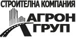 Агрон Груп ЕООД