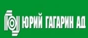 Юрий Гагарин АД