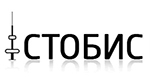 Стобис-2000 ООД