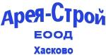 Арея-Строй ЕООД