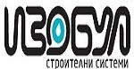 Изобул България