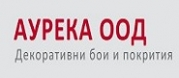 Аурека ООД