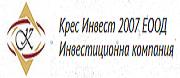 Крес Инвест 2007 ЕООД