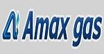 Амакс Газ